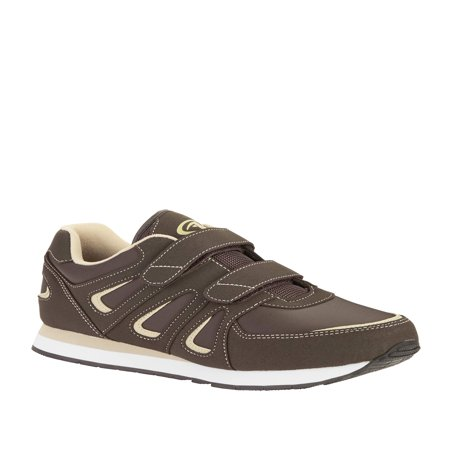 Athletic Works Men's Silver Series Athletic Shoe - Hsn Shoes Sale