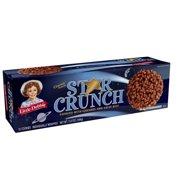 Little Debbie Star Crunch Cosmic Snacks - 12 CT