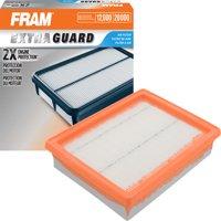 FRAM Extra Guard Air Filter, CA6900