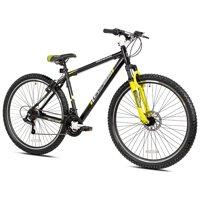 "29"" Genesis GS29 Men's Bike"