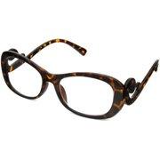 726002aaf12 Hot Optix Women s Fashion Reading Glasses RG18402