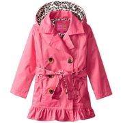 0ec981680 Pink Platinum Baby   Toddler Jackets   Outerwear
