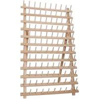 Threadart  Thread Rack - 3 sizes available