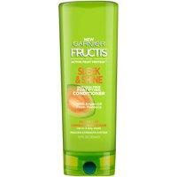 Garnier Fructis Sleek & Shine Conditioner 12 FL OZ