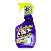 (2 pack) Kaboom™ Shower Guard™ Daily Shower Cleaner 30 fl. oz. Trigger Spray