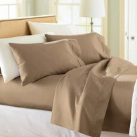 Better Homes & Gardens 300 Thread Count Sheet Collection, Twin