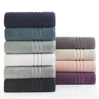 Hotel Style Egyptian Cotton Towel Collection