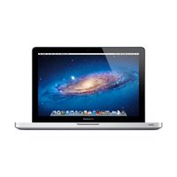 "Apple MacBook Pro 13.3"" Intel Dual Core i5 2.5GHz 4GB 500GB Laptop - MD101LLAn (Certified Refurbished)"