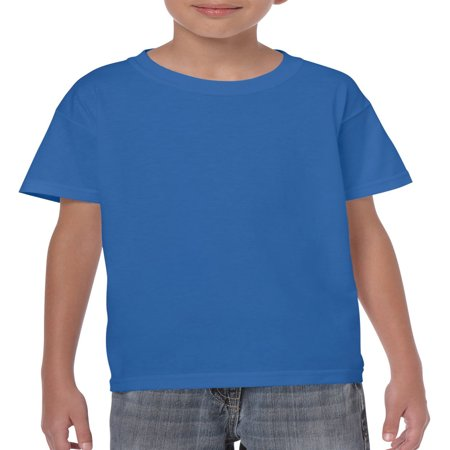 Kids Short Sleeve T-Shirt - Kids Skirts