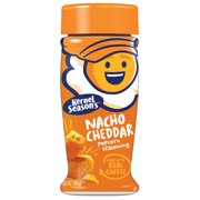 (2 Pack) Kernel Season's Nacho Cheddar Popcorn Seasoning