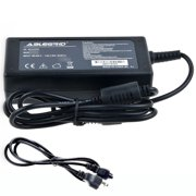 ABLEGRID AC / DC Adapter For Samsung UN32J4000 UN32J4000AF 32 HD LED TV HDTV LCD Monitor Power Supply Cord Cable PS Charger Mains PSU