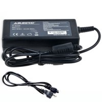 ABLEGRID AC/DC Adapter For Shuttle NAS KD20 Omninas Network Attached Strorage Power Supply Cord