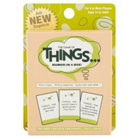 The Game Of Things-