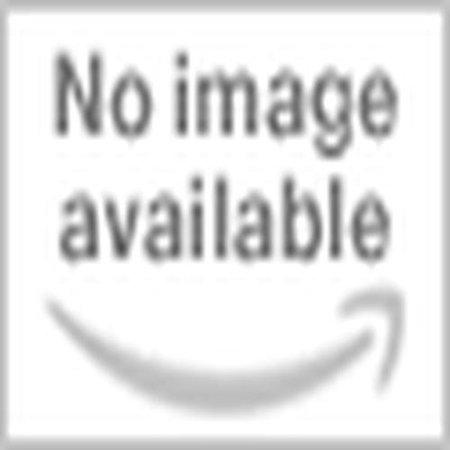 M.C.Enterprz 91367Mc Water Heater Ignitn Board