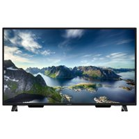 "ELEMENT 55"" Class 4K (2160P) UHD Roku LED TV (E4SW5518RKU)"