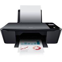 Kodak VERITE55 All-In-One Wireless Inkjet Printer, Refurbished
