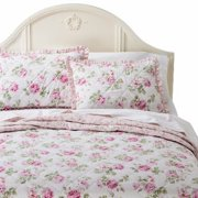 Enjoyable Shabby Chic Quilts Download Free Architecture Designs Scobabritishbridgeorg