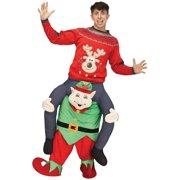 7533798287d52 Elf Costumes - Walmart.com