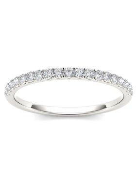 Enement Rings At Walmart | Diamond Rings Walmart Com