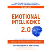 Emotional Intelligence 2.0 : With Access Code