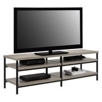 """Elmwood TV Stand for TVs up to 60"""", Sonoma Oak"""