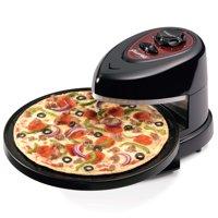 Presto 03430 Pizzazz® Plus Rotating Pizza Oven