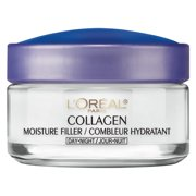 L'Oreal Paris Collagen Moisture Filler Night Cream