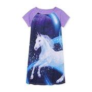 9f898ffad4e0 Girls  Nightgowns