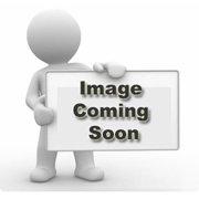 Undersized - Super Matte Red (60) New