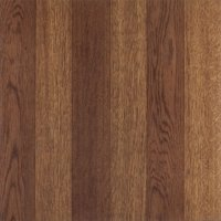 Achim Nexus Medium Oak Plank-Look 12x12 Self Adhesive Vinyl Floor Tile - 20 Tiles/20 sq. ft.