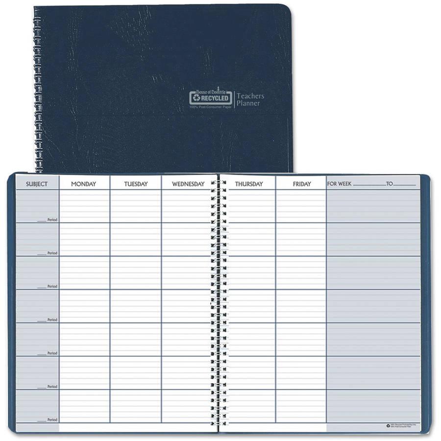 Calendars - Walmart.com