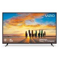 """VIZIO 70"""" Class V-Series™ (2160P) 4K HDR Smart TV (V705-G3) (2019 Model)"""