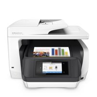 HP Officejet Pro 8720 All-in-One - multifunction printer (color)