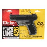 Daisy Powerline 426 Air Pistol