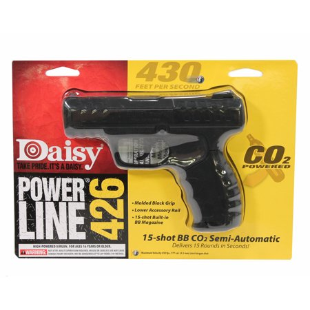 Daisy Powerline 426 Air