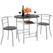 Wooden Kitchen Tables & Chairs