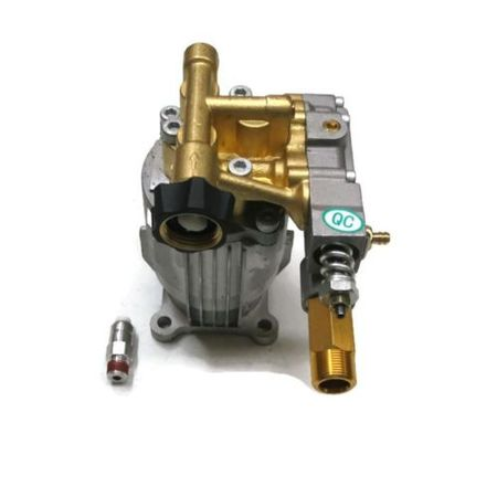 3000 psi PRESSURE WASHER Water PUMP Briggs & Stratton Power Boss 020309 -0 -1 -3 by The ROP Shop Briggs Stratton Water Pumps
