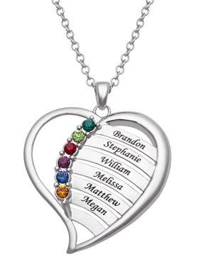 Personalized Necklaces - Walmart.com
