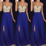 f8a95f32901a3 Sequin Dresses