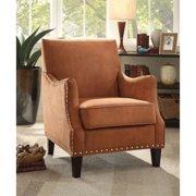 Remarkable Orange Accent Pieces Pabps2019 Chair Design Images Pabps2019Com