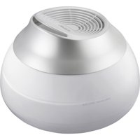 Jarden Home Environment Sunbeam Cool Mist Humidifier