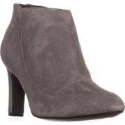 d21711c46ec Womens Cole Haan Arlean Ankle Boots