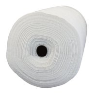 """Pellon Nature's Touch Natural Cotton With Scrim Batting 90"""" x 30 yds Roll"""