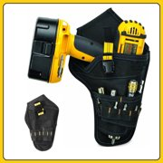 Cordless Drill Holsters