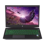 "Best Cheap Gaming Laptops - HP Pavilion Gaming Laptop 15.6"" Core i5-8300H 15.6-inch Review"