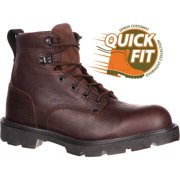 591241b5b64 Safety Toe Boots