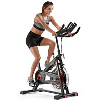 Schwinn IC3 Indoor Cycling Bike with 40 lb. Flywheel