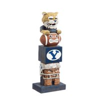 Team Sports America NCAA Tiki Tiki Totem