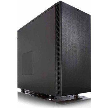 Fractal Design Define S ATX Computer Case