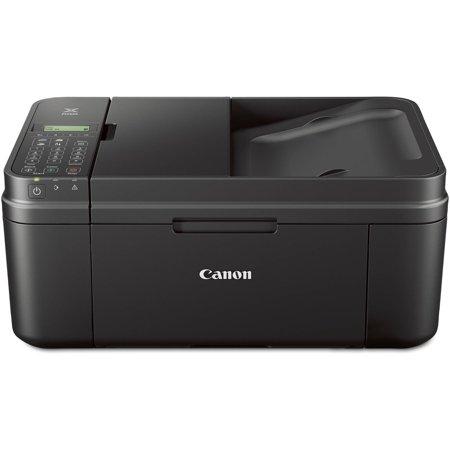 Canon PIXMA MX490 Wireless Office All In One Inkjet Printer Copier